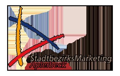Stadtbezirksmarketing Aplerbeck